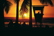 Hawaii: 14 Tage Best of Hawaii inkl. Flug