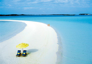 Bahamas: 12 Tage Out Islands inkl. Flügen, Transfers & Hotels