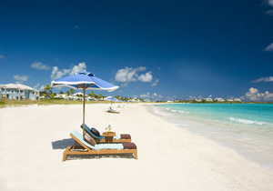 Sandals Emerald Bay Golf, Tennis and Spa