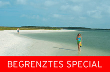Special: 13 Tage Florida Rundreise