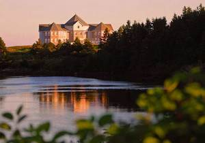 15 Tage Nova Scotia mit Country Inns