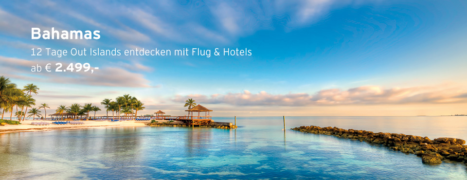 12-tage-out-islands-entdecken
