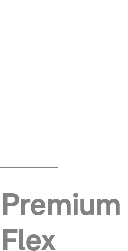 America Unlimited Premium Flex
